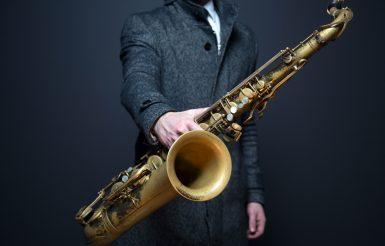 Borkumer Jazztage