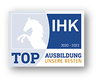 IHK Top Ausbildung - Unsere Besten (2020 - 2023)