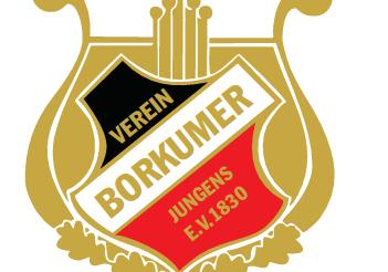 Logo Männerchor
