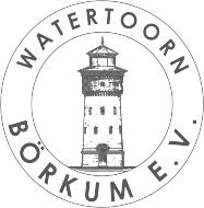 Logo Wasserturm